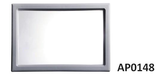 AP0148