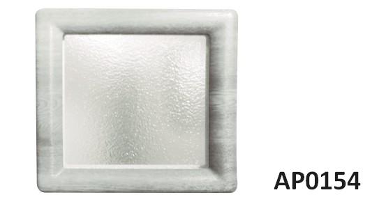 AP0154