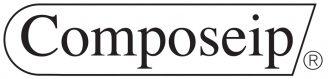 Composeip
